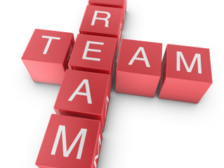 Building Your Real Estate Dream Team