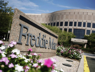 Mortgage rates retreat for second consecutive week