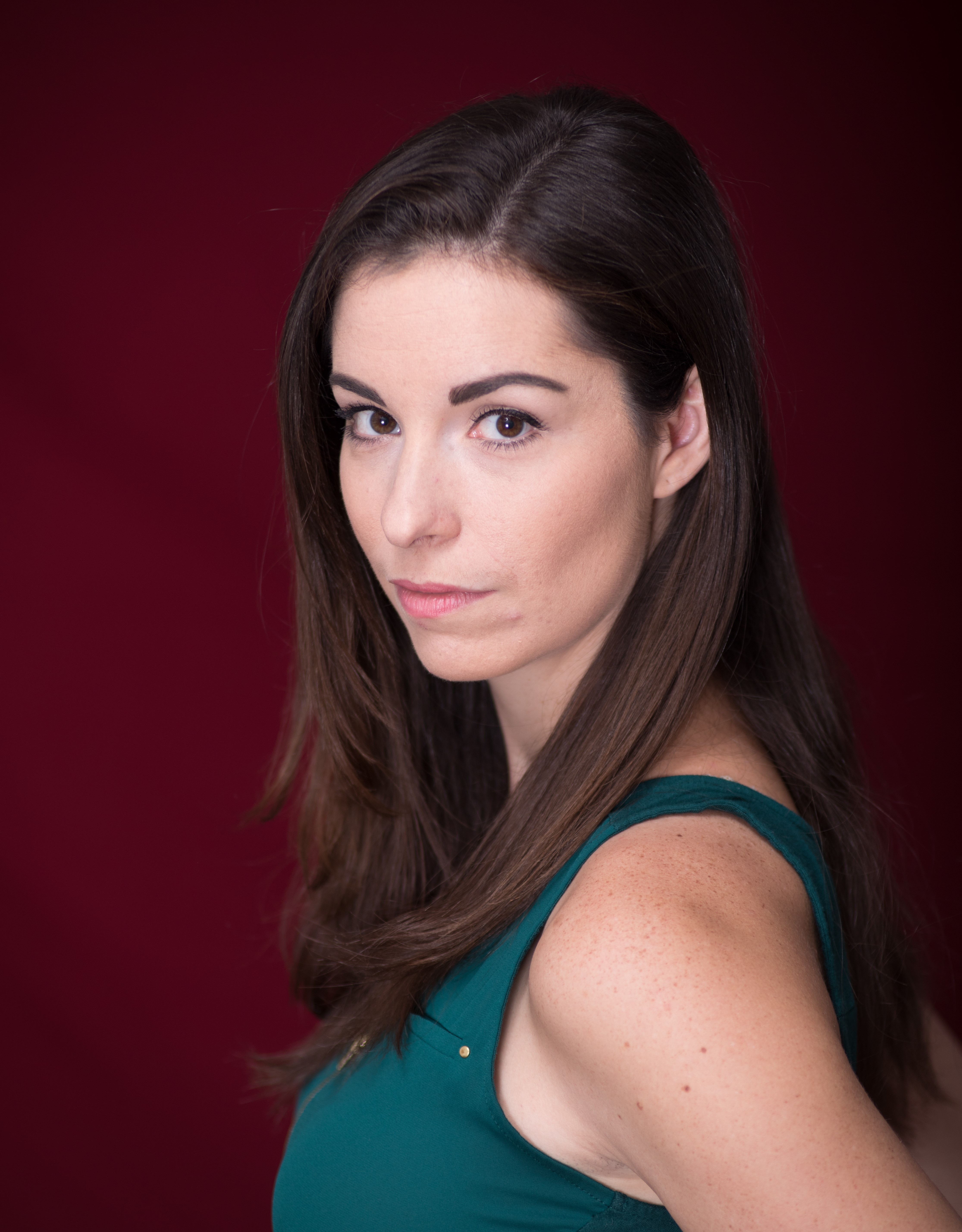 Christina Kay Jimenez Headshot 2