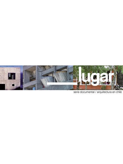 __lugar ::: arquitectura en chile