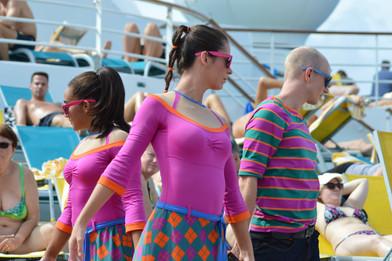 AIDA Cruise Line