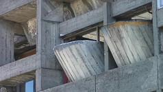 __ lugar ::: arquitectura en chile