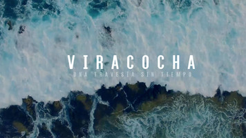 the viracocha expedition