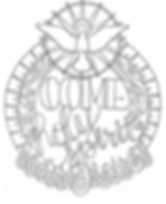 Come Holy Spirit (2).png