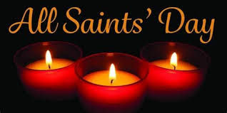 all saints day.jpg