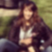 Kristen Gerali.jpg