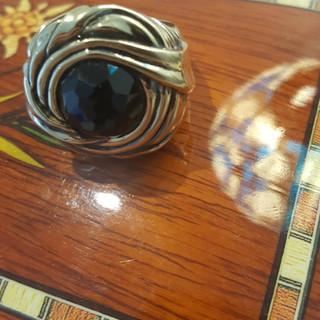 Mimar Sinan Ring