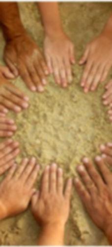 hands picture 2.jpg