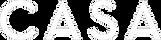 CASA_Möbel_Logo_transparent.png