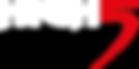 logo-high5-pos_weiß.png