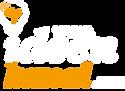 IK-18-Logo-Kanal-weiss.www.com.png