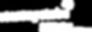 Logo_Startup_Stube_mit_FH_weiß.png