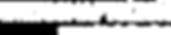 wirtschaftszeit_logo_URL_RGB_weiss.png
