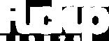 WIX_FUN-Logo_WIX-white.png