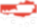 logo_mca3c_weiß.png