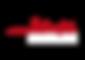 Schwefel_Logo_weiß_Web.png