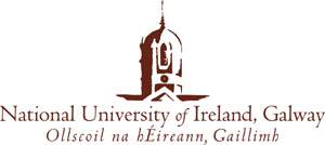 nuigalway_logo_colour_300