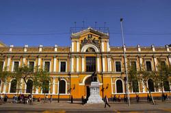 frontis-casa-central-universidad-de-chil