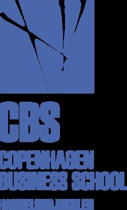 cbs_logo_vertical_blue_rgb-3