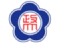National-Chengchi-University-NCU-logo.pn