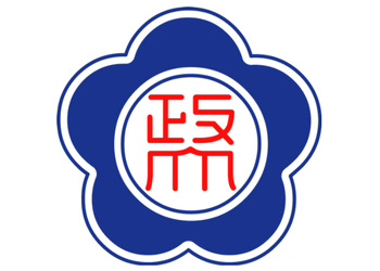 National-Chengchi-University-NCU-logo.pn
