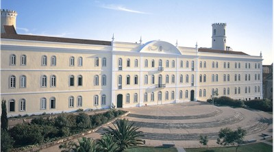 Nova School of Business and Economic