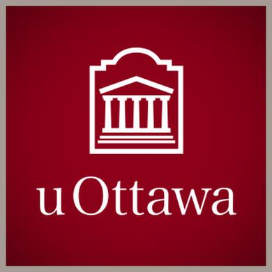Ottawa uni