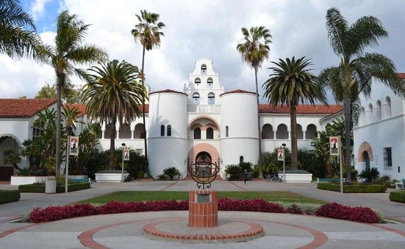 San Diego (SDSU)