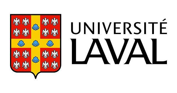 logo-ulaval-reseaux-sociaux.jpg