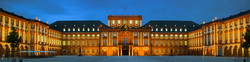 Universitat Mannheim