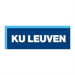 KU-Leuven-logo