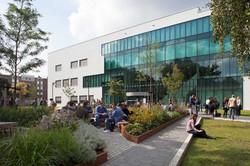 Fontys-uni-campus-garden-park-04