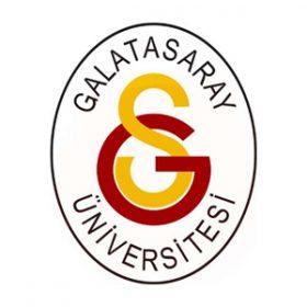 galatasaray-280x280