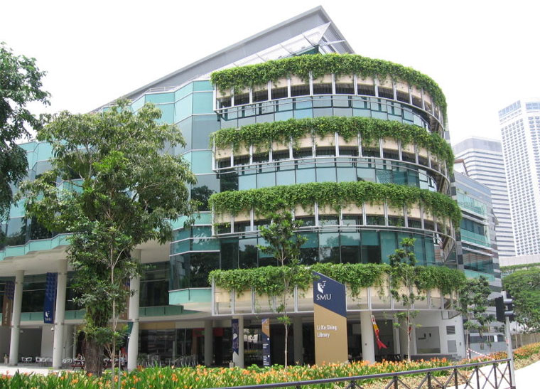 smu-law-school-02