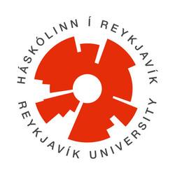 HR_logo_hringur_hires