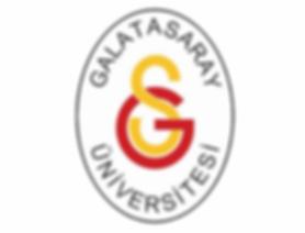 galatasaray-universitesi.d62d29-e1532002