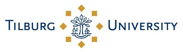 Tilburg-university-logo-2