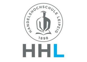 HHL-Leipzig-Graduate-School-of-Managemen