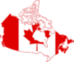 canada-42703_1280.png