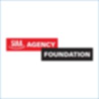 AgencyFoundation.png
