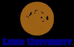LundUniversityCRGB-FqT_X3UQLcDffGgogOu7hk6kFkkuKohr
