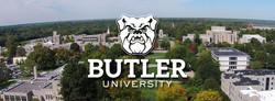 COA-header_Butler-University-header_0