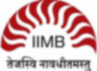 IIMB_edited.jpg