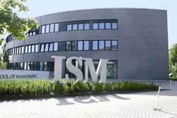 International School of