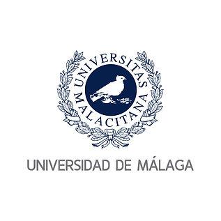 Universidad_de_Málaga.jpg