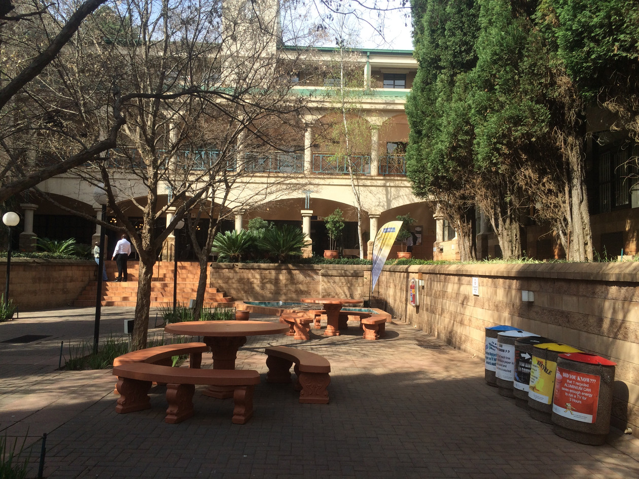 WITS Business School Campus.JPG