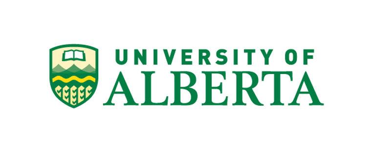 university_of_alberta.jpg