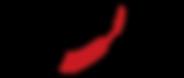 1_UAII Logo No Text_Blk_No background.pn