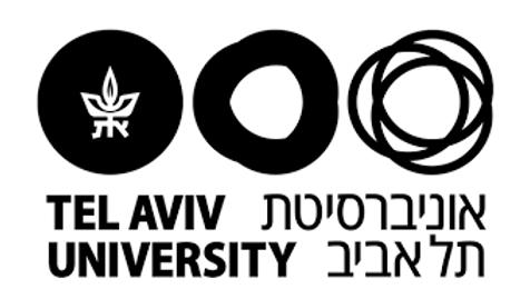 1418-universite-tel-aviv.png