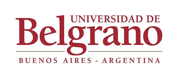 Logo_Univ_Belgrano_positivo_color.jpg